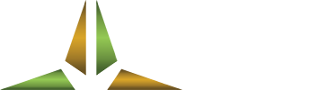Rossville Church of Christ - Rossville, GA